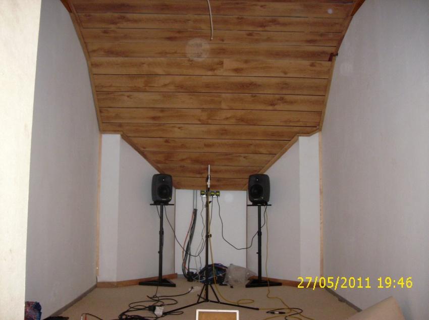 http://recording.de/uploads/newbb/f86f4b77c694f2e5b6bacf7efaf8ab55.jpg