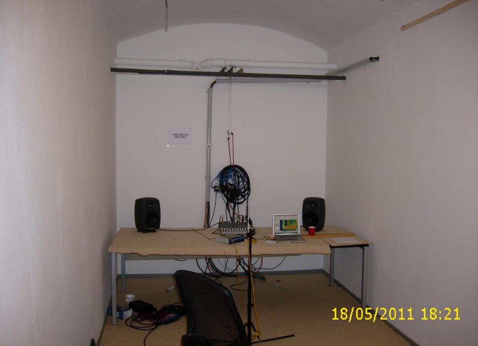 http://recording.de/uploads/newbb/fe895c06dd02643c19c7a771bbb0772b.jpg